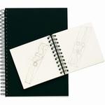 Dummy tekenboek A3