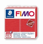 Fimo leather watermeloen