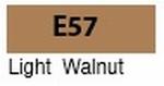 Light walnut
