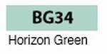 Horizon Green