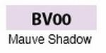Mauve Shadow