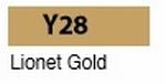 Lionet Gold
