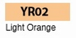Light Orange