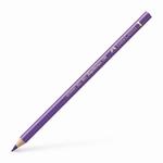 Violet 138