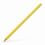 Cadmium yellow 107