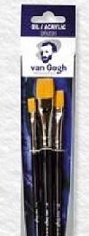 acryl-olieverf-penselenSETS