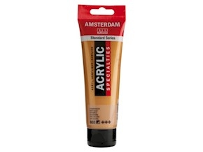 Amsterdam acrylverf 120ml specials