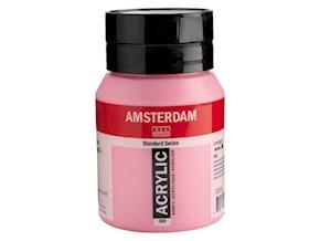 Amsterdam acrylverf 500ml | Talens