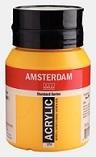 Amsterdam acrylverf 500ml