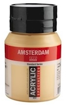Amsterdam acrylverf specials