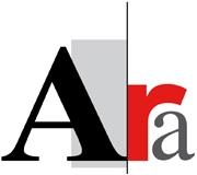 ARA Acrylverf 250ml zeer goede kwaliteit