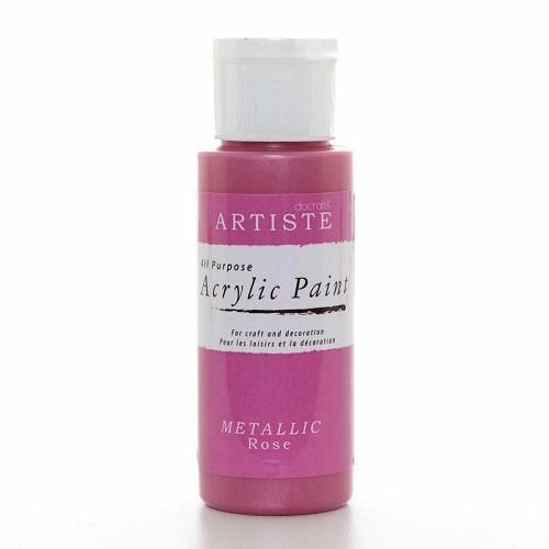 ARTIST-acrylverf