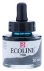 Ecoline 30ml met pipet