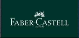 Faber-Castell Polychromos Sets