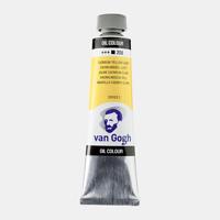 van Gogh olieverf 40ml