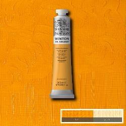 W&N olieverf 200 ml