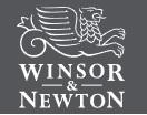 Winsor&Newton