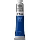 Winsor&Newton olieverf 200 ml